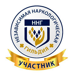 nng_logo