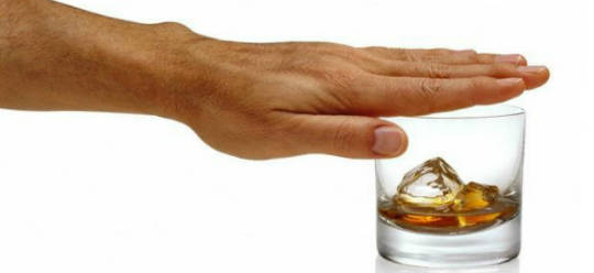 лекарство от алкоголизма на травах