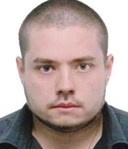 Ковалёв Максим Петрович