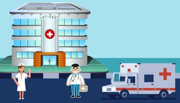 Наркологическая клиника в Москве - Эффективное лечение зависимостей